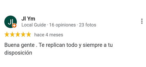 tarjeta1