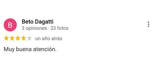 tarjeta10