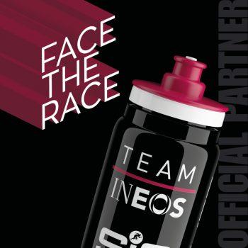 Team-Ineos-1024x1024