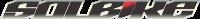 logo_solbike2021
